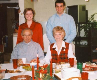 Family-1998-02